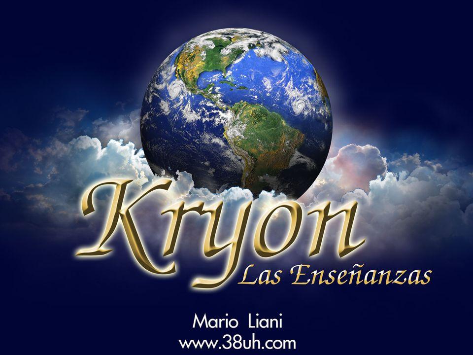 Musica - Eric Aron - www.ericaron.com