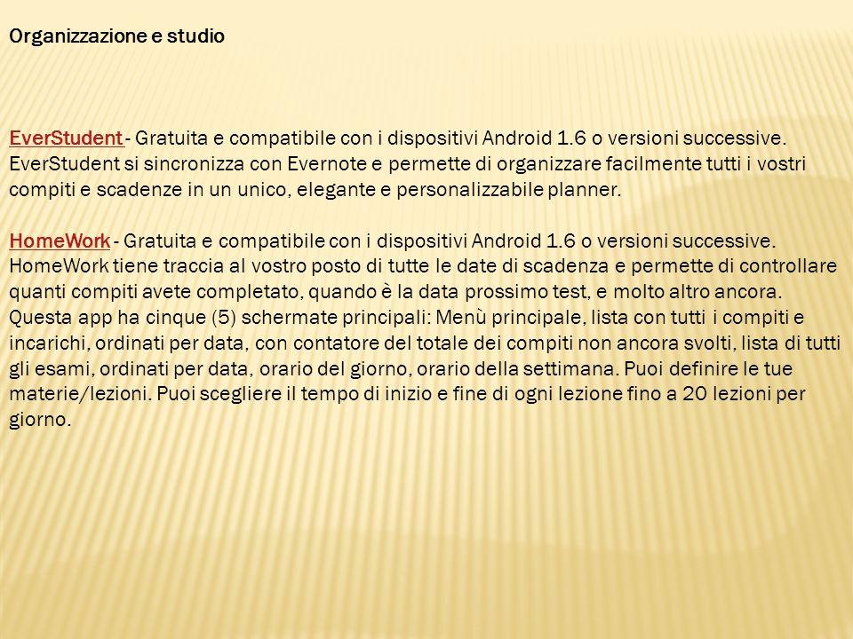 XorgTablet: come trasformare un Tablet in una tavoletta grafica per PC.