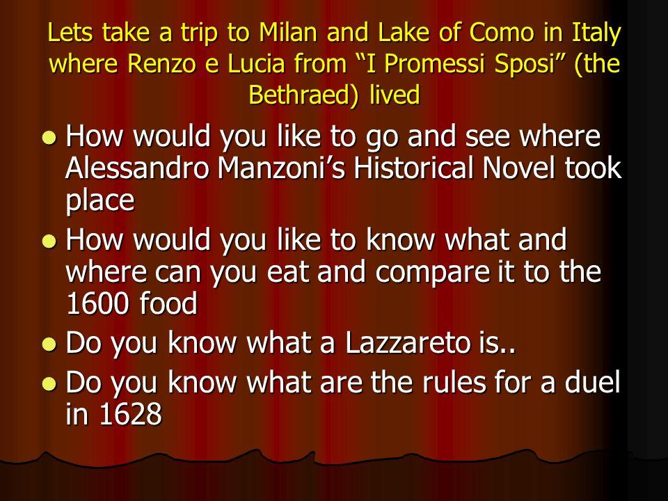 Adesso siete pronti a leggere … Rispondi Rispondi Dove si svolge la storia.