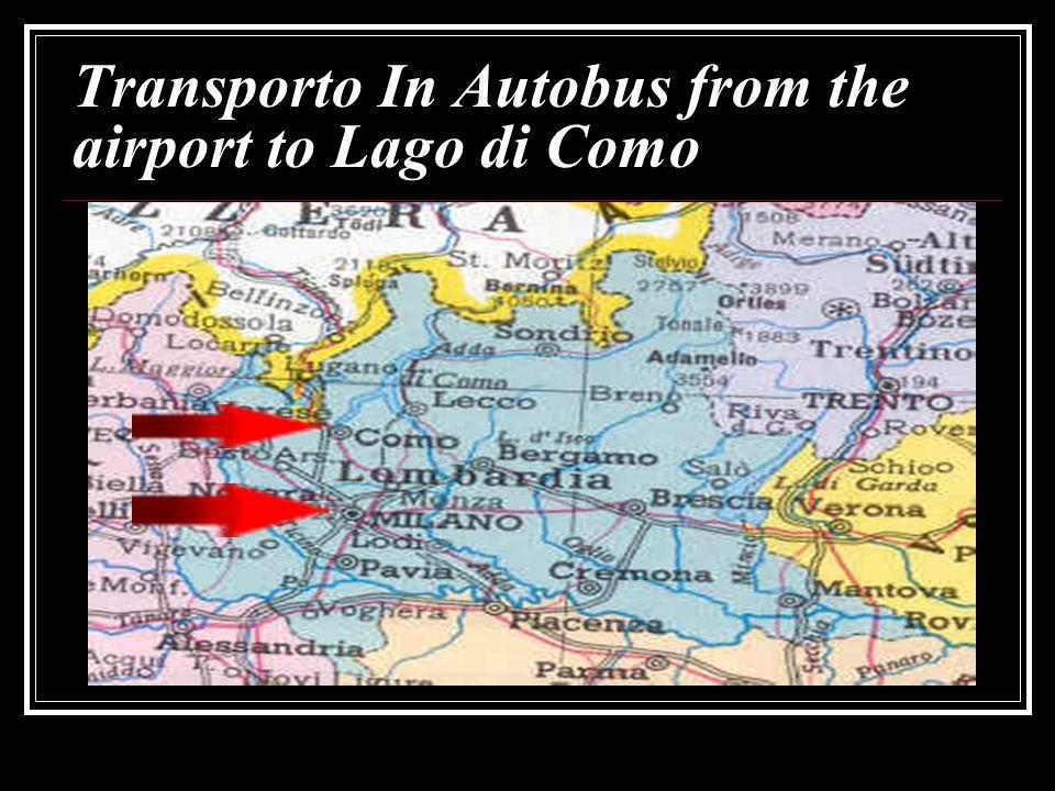 La geografia della Lombardia Ce la catena di montagne le Alpi, e le prealpi.