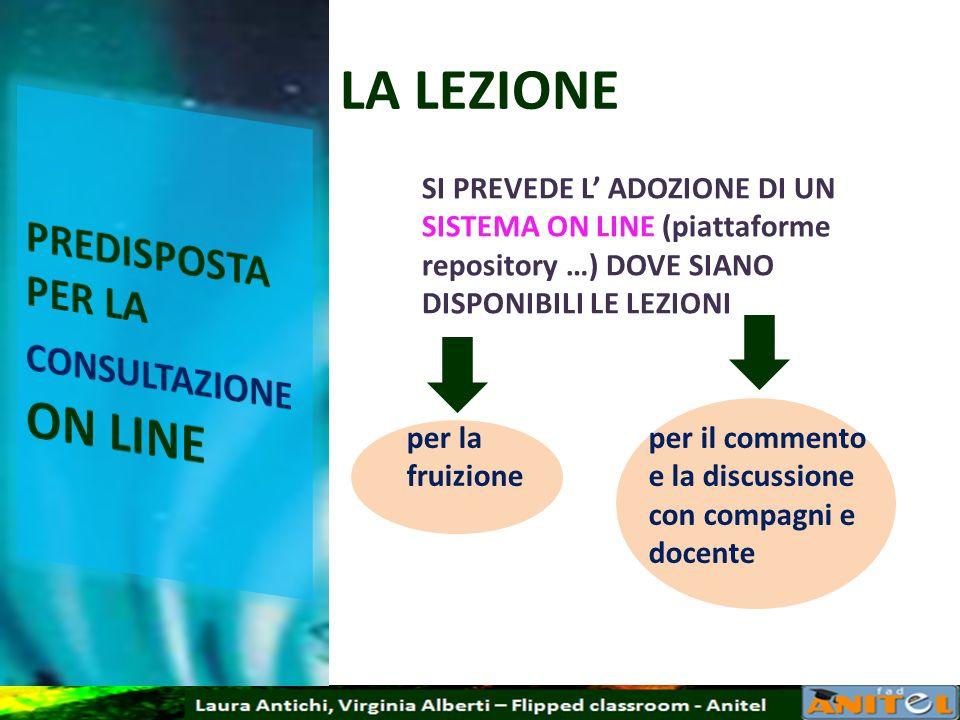LA TASSONOMIA DI BLOOM http://www.educatorstechnology.com/2011/09/blooms- taxonomy-21st-century-version.html