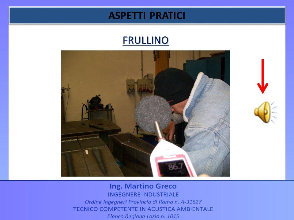 FRULLINO
