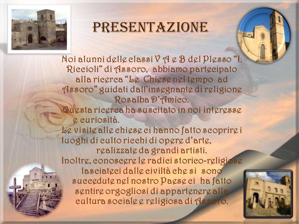 Le origini millenarie Assoro…prima e roma secunna Assoro,si erge sul Monte La Stella , a 900 metri di altitudine nella provincia di Enna, in Sicilia.