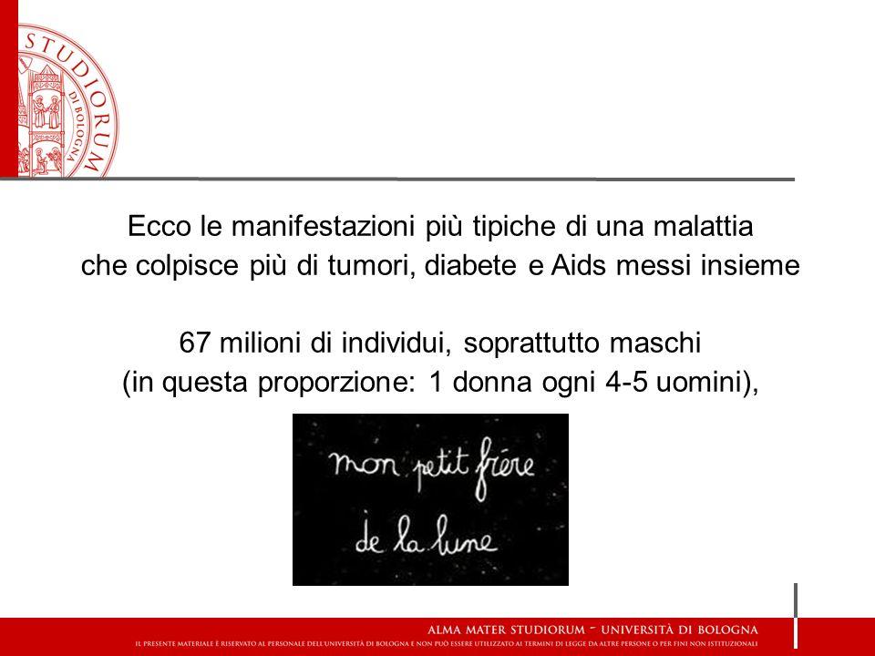 Don Milani - anni 60 …la classe è una unità fatta di differenze dove M. non è la ventesima parte di una classe di venti allievi, non è una frazione, m