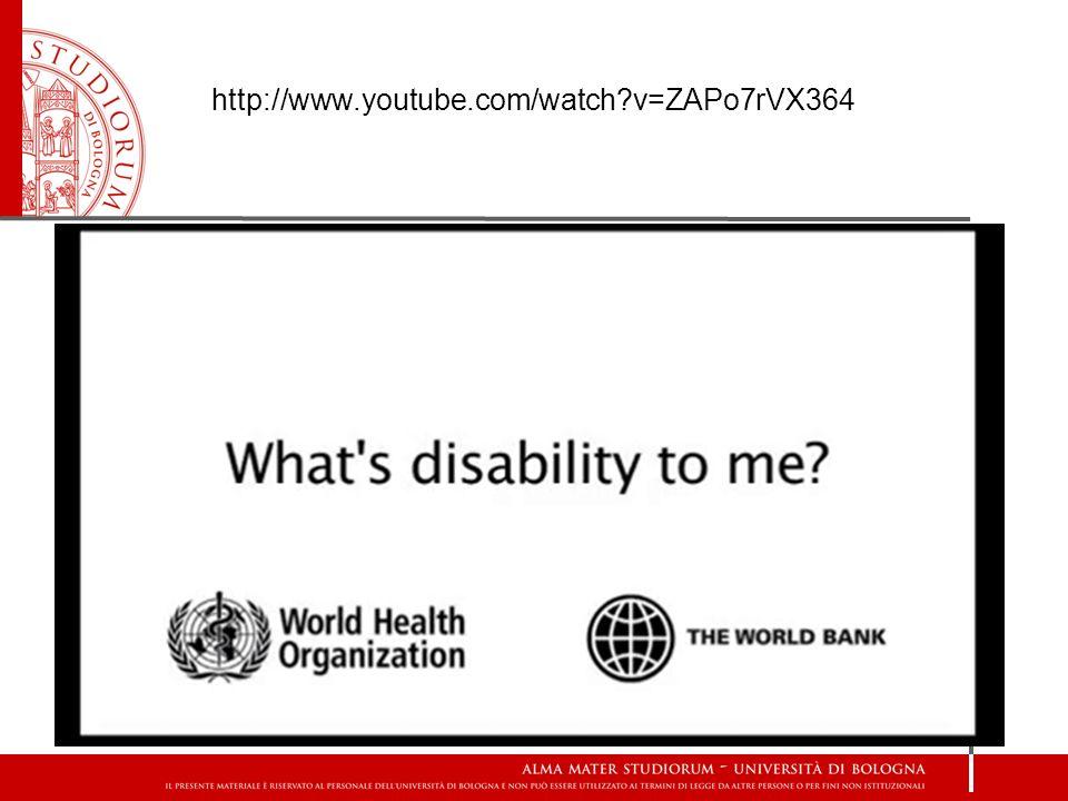 Il progetto di vita della persona disabile Parlare di progetto di vita significa innanzitutto fari i conti con le dimensioni dellessere adulto.