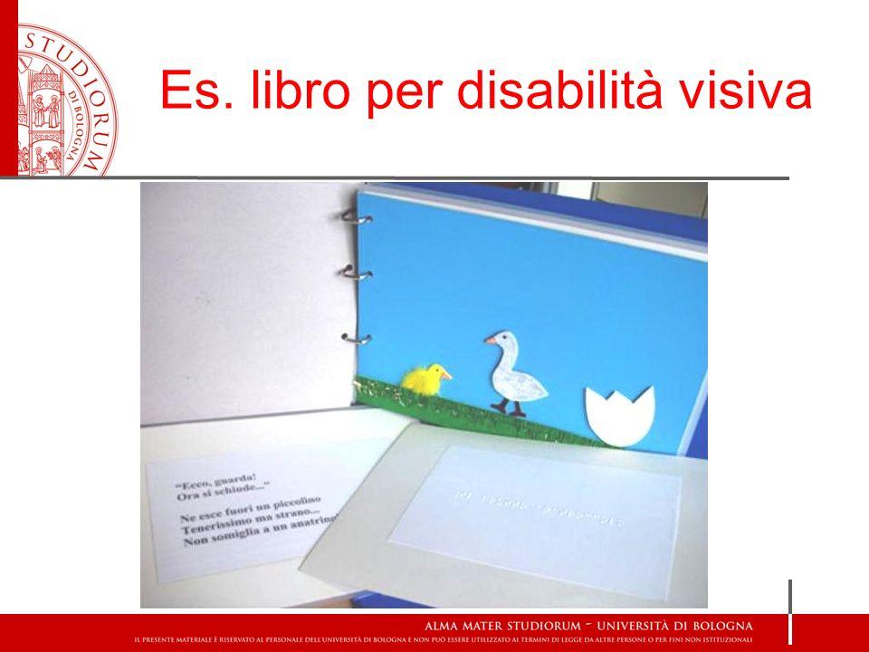 Risorse online http://www.diversamenteabili.info/ http://www.handidattica.it/ http://www.navigabile.it/ http://webaccessibile.org/ http://www.asphi.it