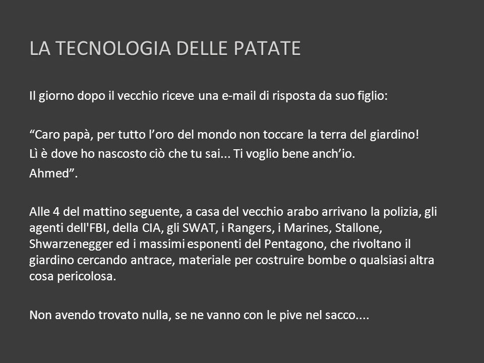 Security Hacker e Cracker pari non sono.