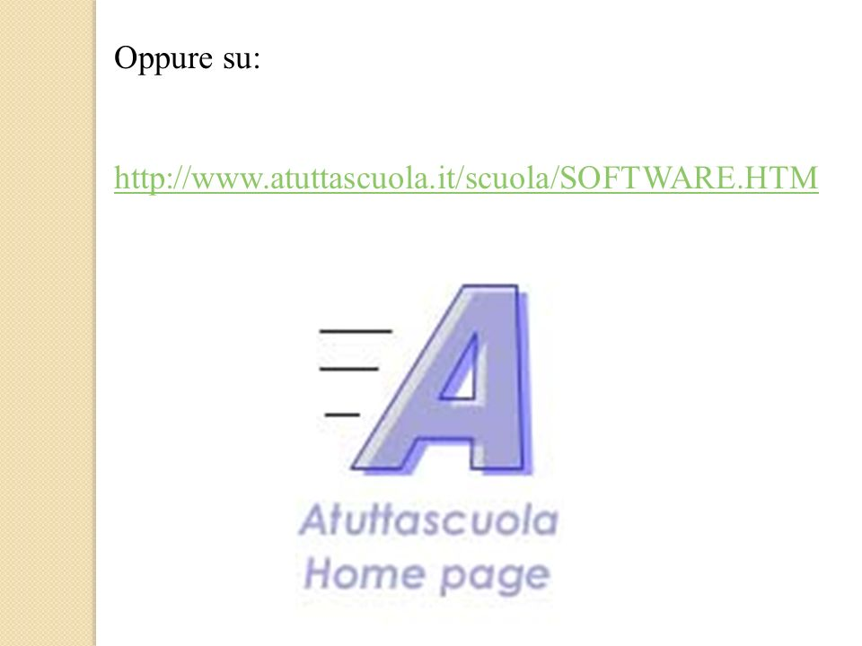 O anche su: http://www.dienneti.it/software/index.htm