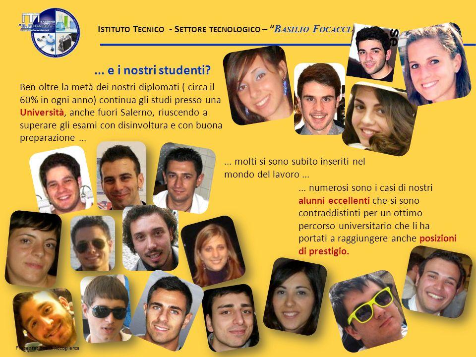 Italiano per studenti stranieri Istruzione domiciliare Ma anche...