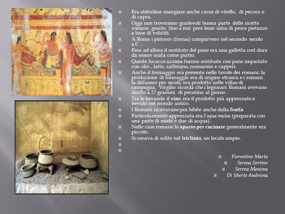 LO SAPEVATE CHE… .anche la vita del bambino romano si alternava tra giochi e studio.