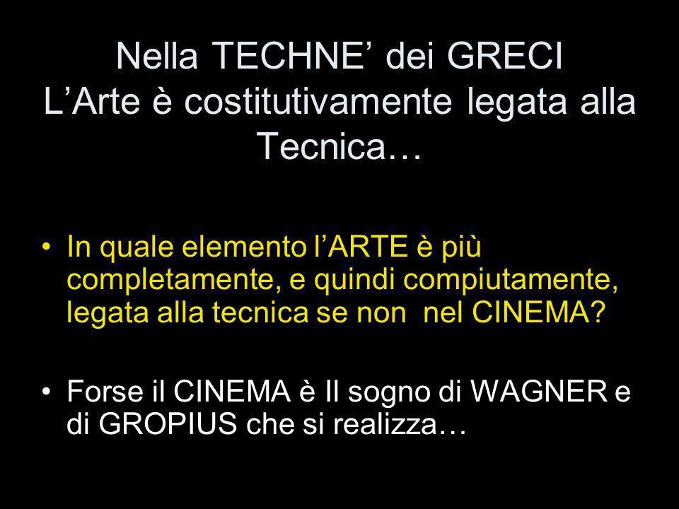 A cura di Raffaello FIORINI Docente di Educazione Artistica Discipline Plastiche Scenotecnicawww.raffaellofioriniart.tk