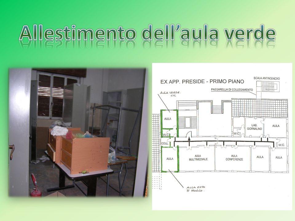 pannelli esplicativi diorama vetrine didattiche espositive erbario mostra fotografica Materiali software e proiettori per disseminazione attività in loco e allesterno