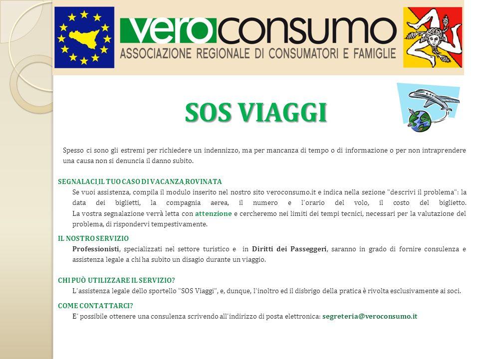 MULTE SOS Multe SOS consente di ottenere informazioni tecnico-giuridiche e normative e consulenze riguardanti tematiche civilistiche, in materia di contravvenzioni al Codice della strada.