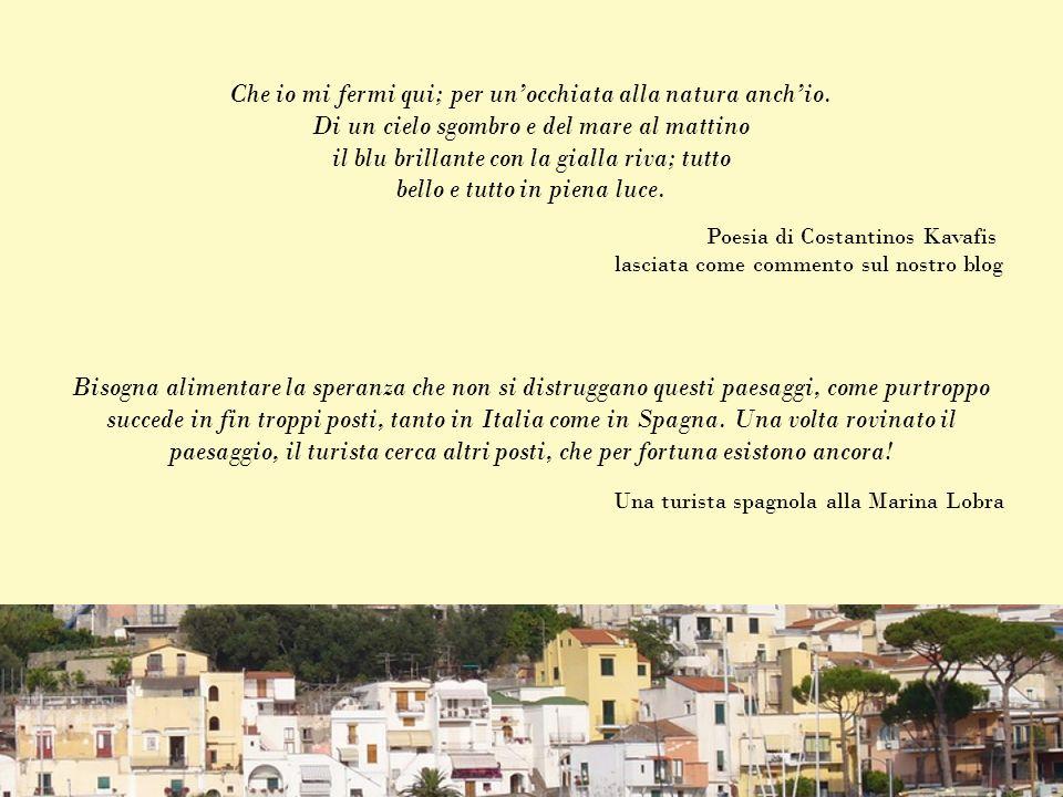 http://indifesadellamarinalobra.wordpress.com/ http://www.facebook.com/pages/Comitato-Civico-in-difesa-della-Marina- Lobra/223185391044099 Il nostro blog: La nostra pagina su Facebook: Massa Lubrense (Napoli), 21 giugno 2011