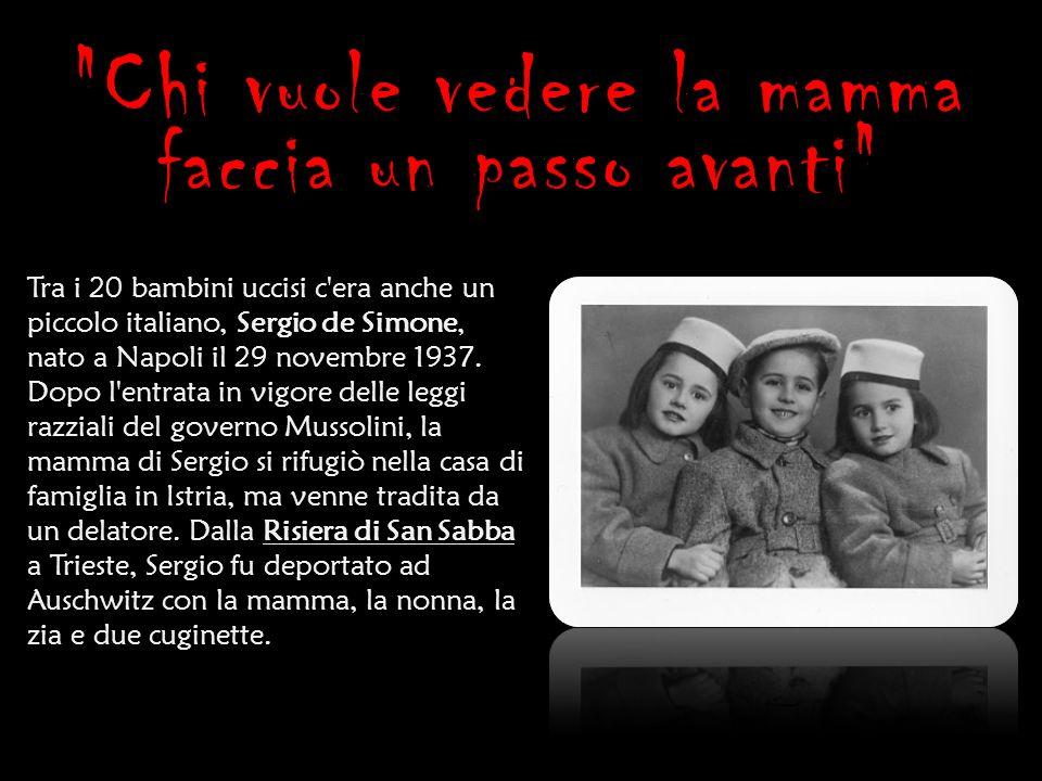 Mussolini strinse i rapporti con la Germania nazista, firmando nel 1936 un patto di alleanza militare: lasse Roma - Berlino.