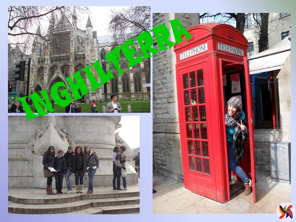 Dal 2000 il nostro liceo organizza scambi culturali con Paesi di tutto il mondo: Inghilterra Danimarca Australia Francia Belgio Germania Austria