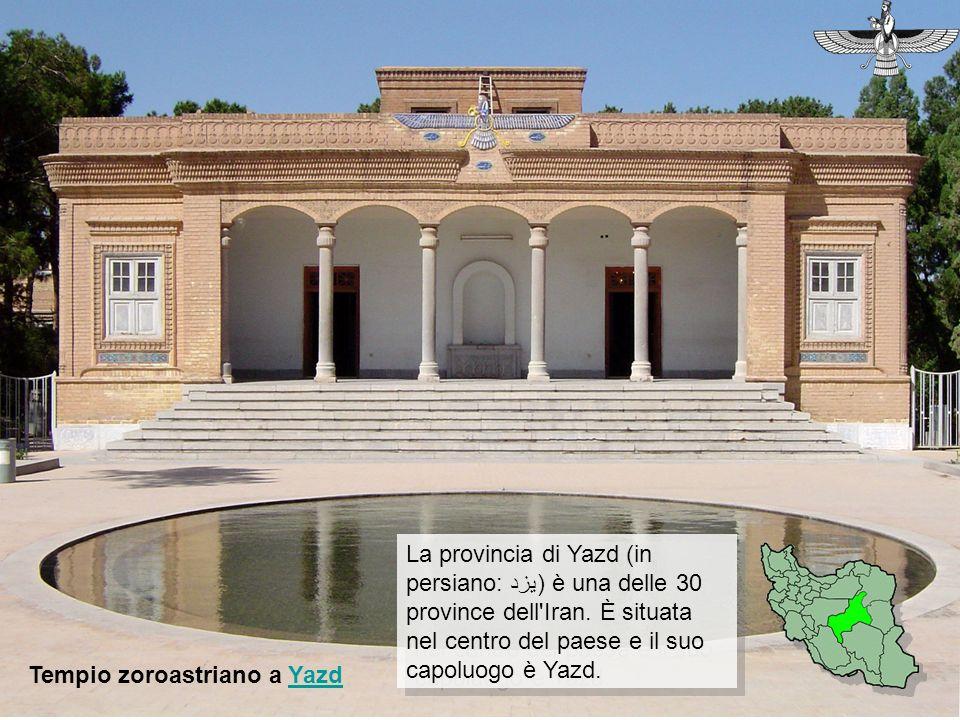 D:\dati STEfano\RELIGIONI\Zoroastrismo\Yazd_fi re_temple.jpgD:\dati STEfano\RELIGIONI\Zoroastrismo\Yazd_fi re_temple.jpg Tempio zoroastriano a YazdYaz