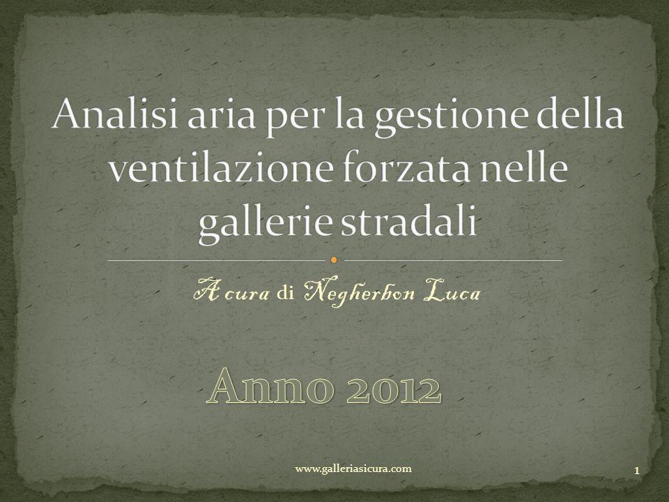 12 www.galleriasicura.com Sezione galleria