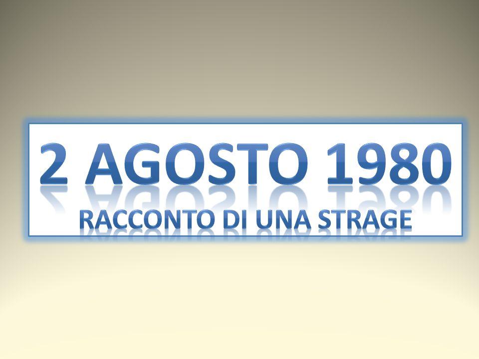 Il 28 maggio 1974 esplose una bomba a Brescia, in Piazza Loggia, durante una manifestazione contro il terrorismo neofascista Lesplosione causò la morte di 8 persone e il ferimento di altre 102 TORNA INDIETRO