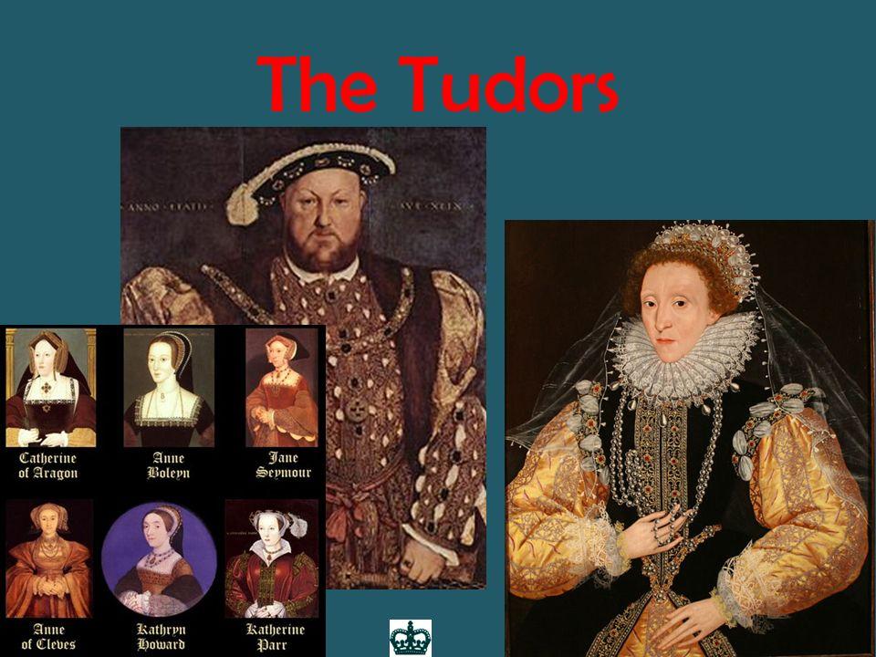 Elisabetta I, figlia di Enrico VIII Tudor e di Anna Bolena, nacque nel Palazzo di Placentia a Greenwich il 7 settembre 1533.