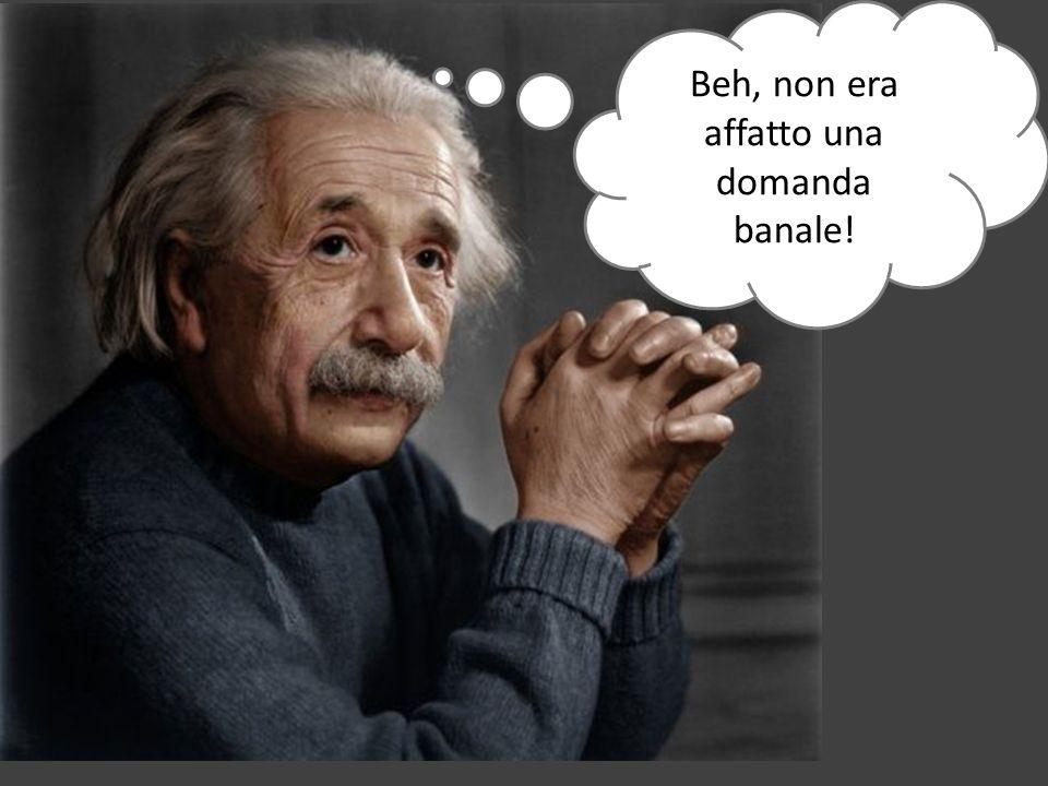 Ma la prova più spettacolare della curvatura dello spazio sono le lenti gravitazionali a cura di Sandro Ronca
