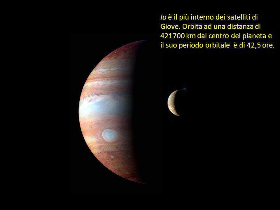 Osservando le eclissi di Io Cette seconde inégalité paraît venir de ce que la lumière emploie quelques temps à venir du satellite jusqu'à nous, et qu'
