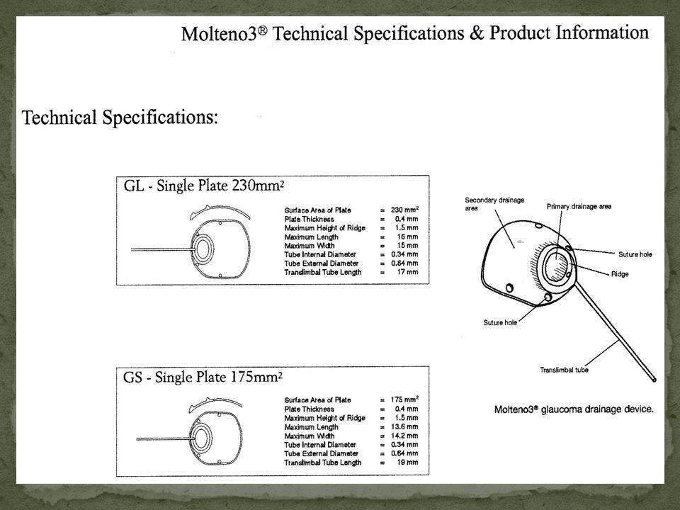 U.S.P designationMetric diameter in mm 11-00,01 10-00,02 9-00,03 8-00,05 7-00,07 6-00,1 5-00,15 4-00,2 3-00,3 2-00,35 00,4 10,5 20,6 30,7 40,8 Table of Conversion Suture Diameter in mm