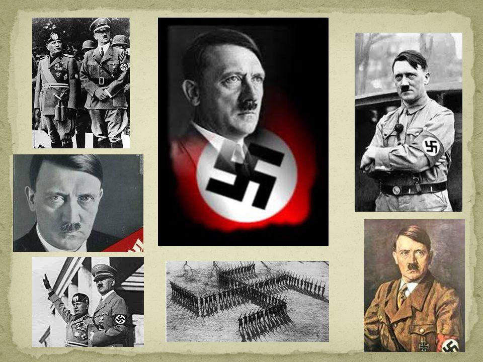 la superiorità della razza europea ed ariana sulle razze inferiori è legittimata dal livello di civiltà raggiunto Gli ebrei minavano la purezza della razza ariana e costituivano, in Germania come in Italia, il condensato di quanto di più negativo si potesse immaginare.