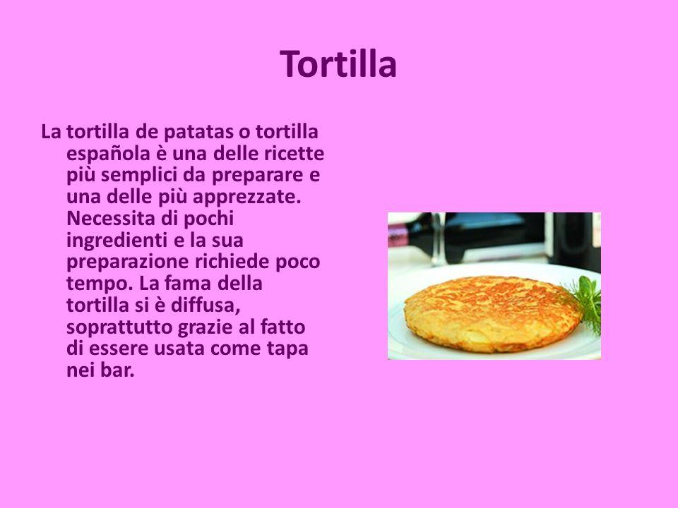 Fabada asturiana La fabada è una zuppa di fagioli, cotti con differenti tipi di carni provenienti dal maiale, come il lardo e la morcilla. E' un piatt
