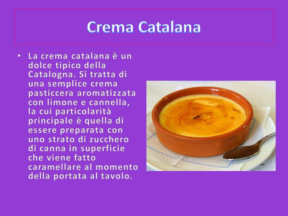 Tortilla La tortilla de patatas o tortilla española è una delle ricette più semplici da preparare e una delle più apprezzate. Necessita di pochi ingre