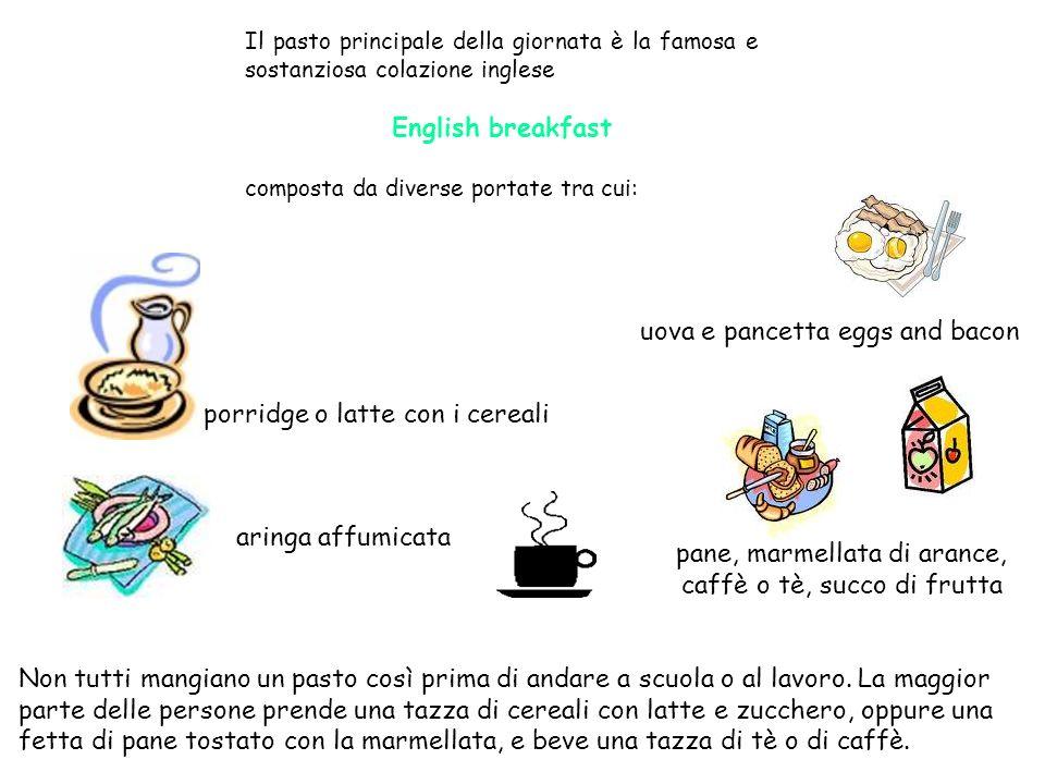 Il krapao: piccante o chili.Gli ingredienti sono il basilico, e a scelta carne o pesce.
