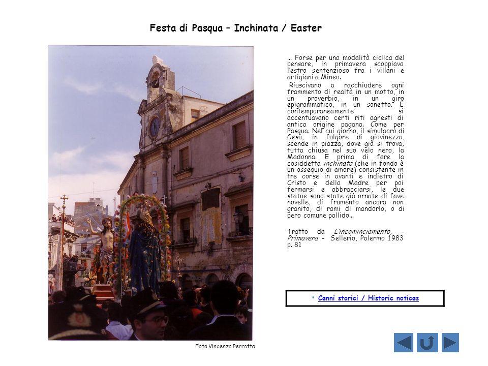 Piazza Buglio - Monumento a Luigi Capuana / Buglio Square – Monumet dedicated to Luigi Capuana...