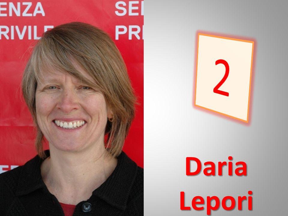 DariaLepori
