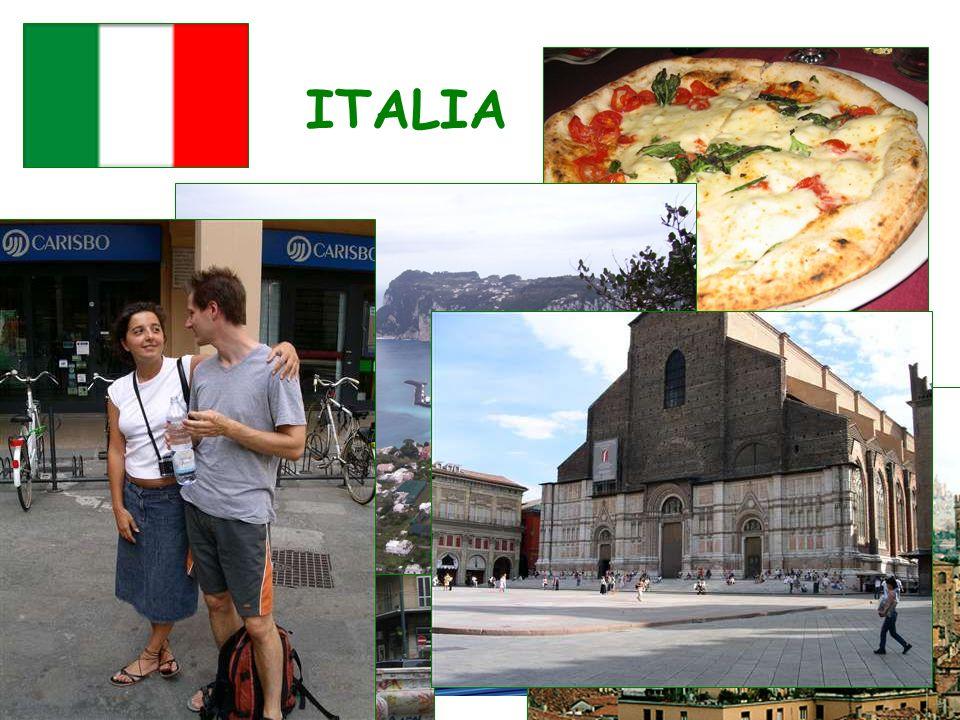 Perche ci sono cosi pochi Missionari dall Italia.