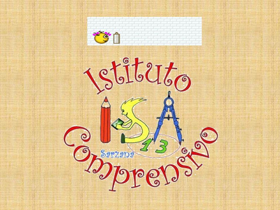 Via San Bartolomeo – 19038 Sarzana Telefono 0187 620153 Fax 0187 607110 E-mail spic822005@istruzione.itspic822005@istruzione.it Il nostro sito: www.istitutocomprensivosarzana.it