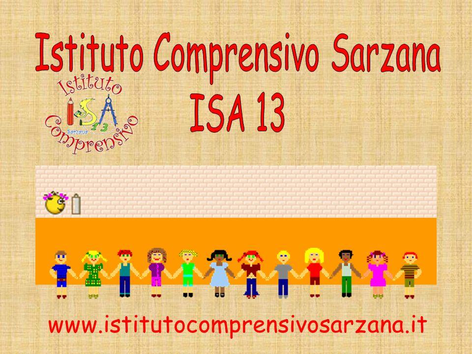 www.istitutocomprensivosarzana.it
