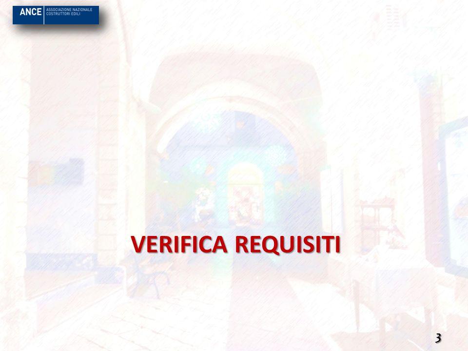 requisiti di carattere tecnico-organizzativo ed economico-finanziariolattestazione SOA fornita dallOsservatorio AVCP La documentazione a comprova dei requisiti di carattere tecnico-organizzativo ed economico-finanziario, oltre lattestazione SOA fornita dallOsservatorio AVCP (art.