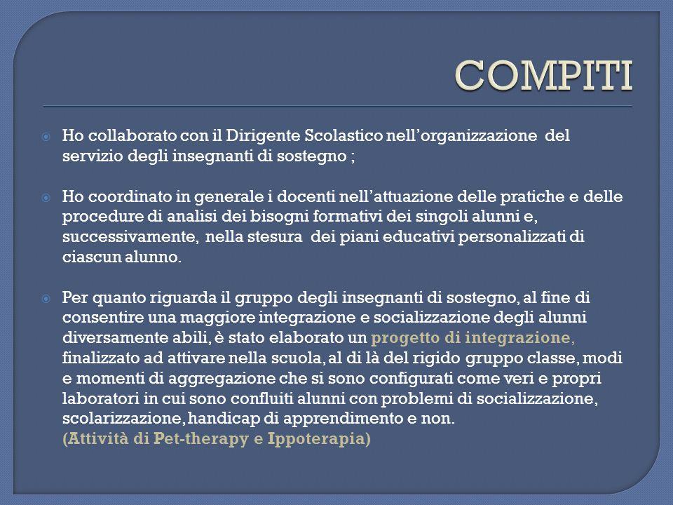 Secondo Iozzino, Campi e Polidori (2005) esiste una correlazione tra la misura della C.F.