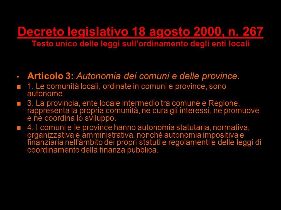 MOVIMENTI SECESSIONISTI … La Provincia del Cilento, la Regione dei Due Principati con Salerno capitale, la Regione Molisannio (Voto storico del Consig