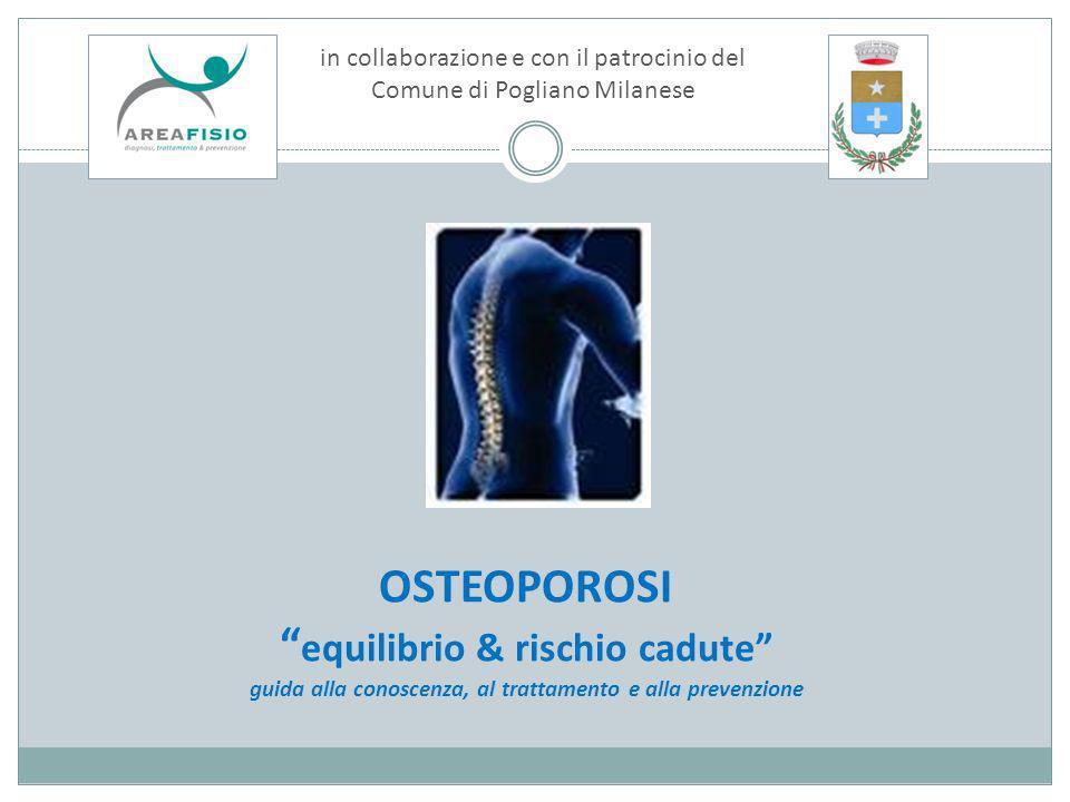 Trattamento fratture vertebrali in osteoporosi Riposo assoluto Terapia medica Corsetti Osteosintesi Vertebroplastica Cifoplastica