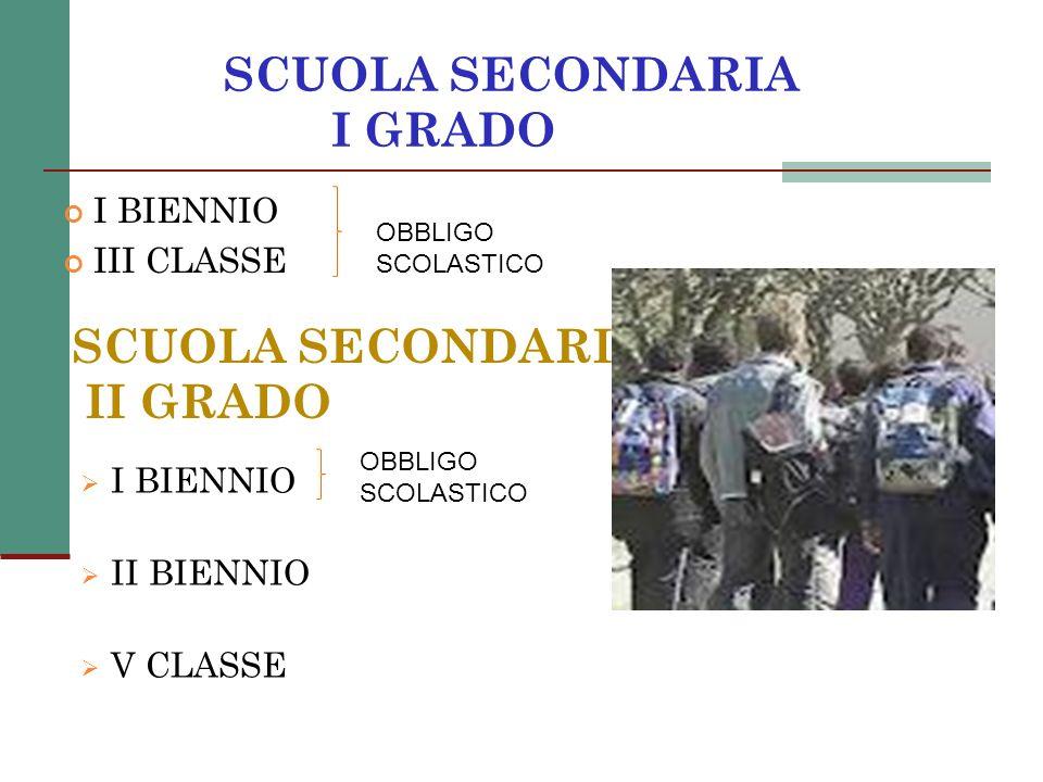 Situazione - problema situazioni/esperienze vicine alla vita dello studente (personale,quotidiana,scolastica) che egli può affrontare con le risorse di cui dispone.
