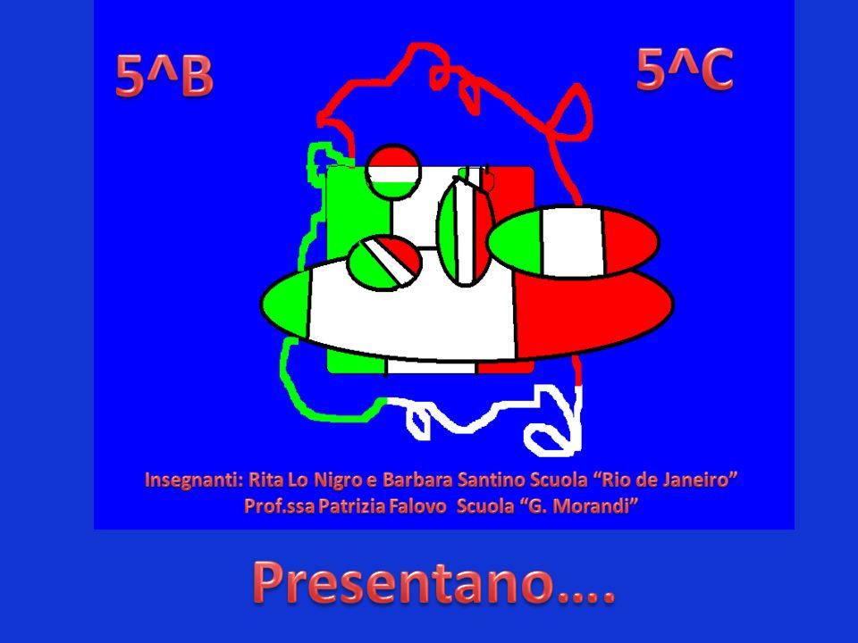 Dal discorso di Giosuè Carducci, tenuto il 7 gennaio 1897 a Reggio Emilia per celebrare il 1° centenario della nascita del Tricolore