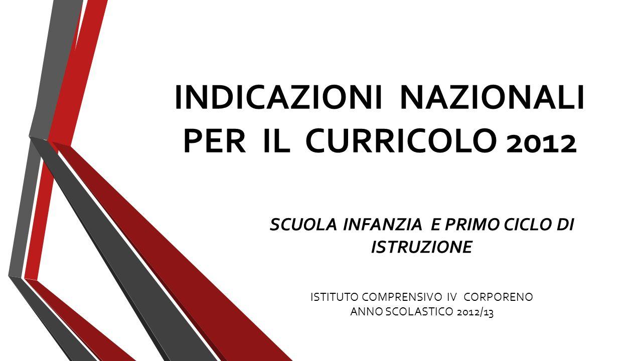 ITALIANO: maggiore attenzione alle competenze di base…come conciliare i tempi necessariamente lunghi per promuovere la scrittura, ad esempio, nella scuola di oggi.