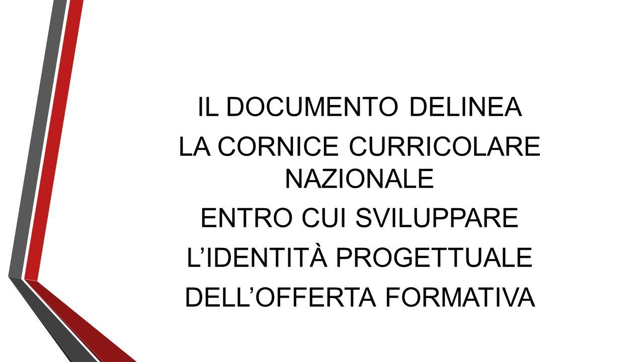 PROGETTO CONTINUITA La Continuità sottolinea il diritto della persona ad un percorso scolastico : UNITARIO, ORGANICO, COMPLETO, COERENTE.