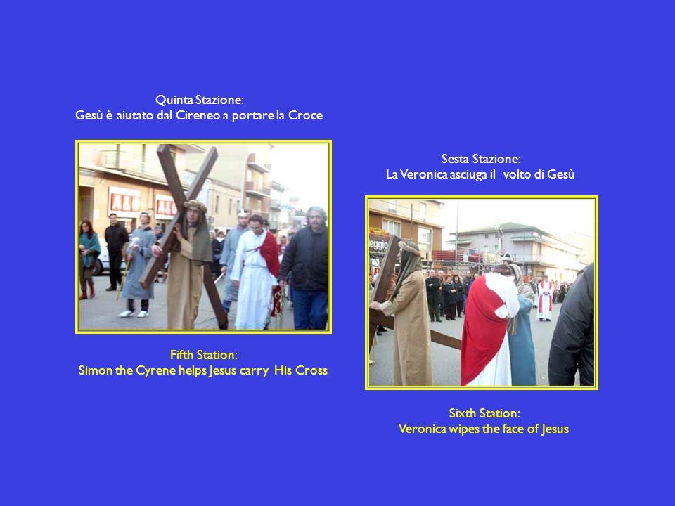 Alessandra 2^ F Istituto Comprensivo L. Montini – Campobasso Italia Anno scolastico 2009-2010