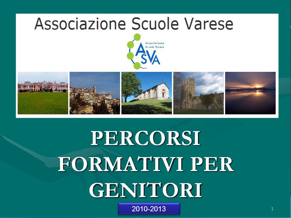 www.isisvarese.it INIZIO LEZIONI