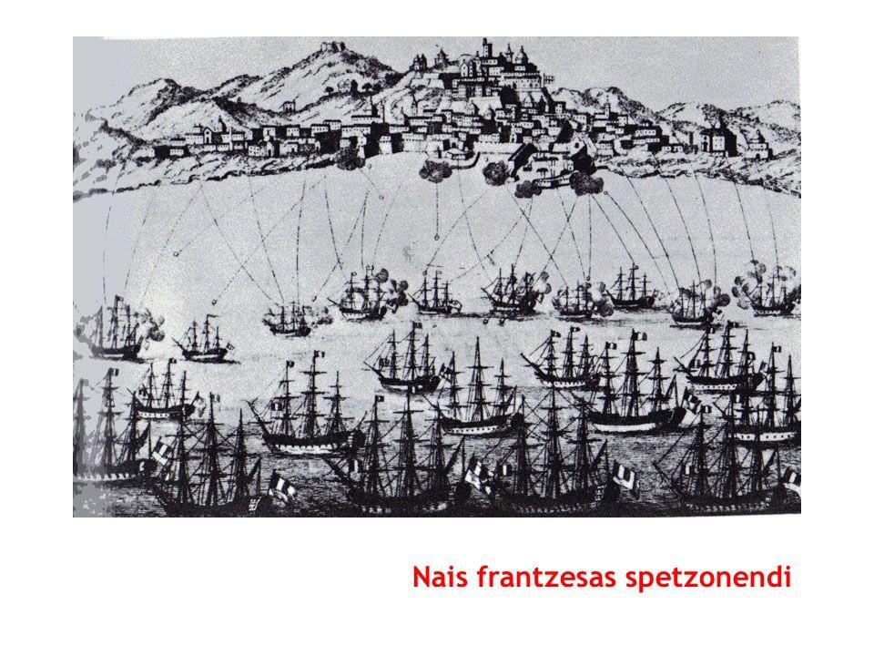 1794. Savolotu de Casteddu (28 de abrili)