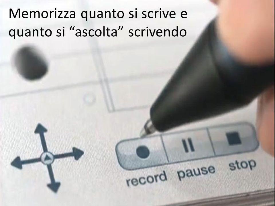 Sincronizza testo e audio automaticamente