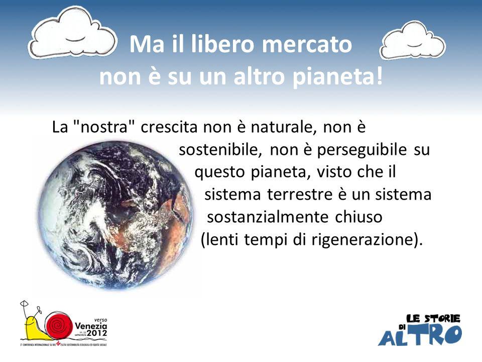 La decrescita in (buona) pratica Avviamento laboratorio Decrescita Portici, Villa Savonarola 22 ottobre 2011
