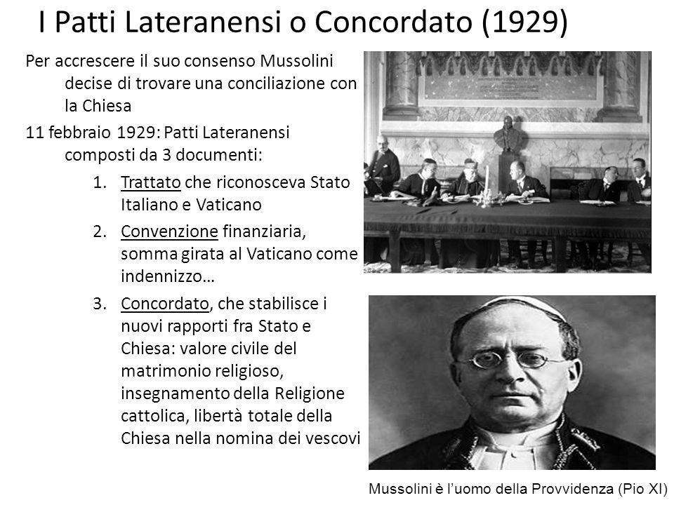 Alcune illustri vittime del Fascismo Giovanni Amendola, muore nel 1926 in seguito alle percosse ricevute Giacomo Matteotti, ucciso a Roma nel 1924 Pie
